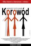 Plakat filmu Korowód