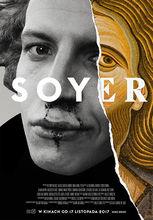 Plakat filmu Soyer