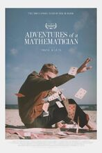 Plakat filmu Geniusze
