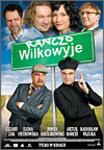 Plakat filmu Ranczo Wilkowyje