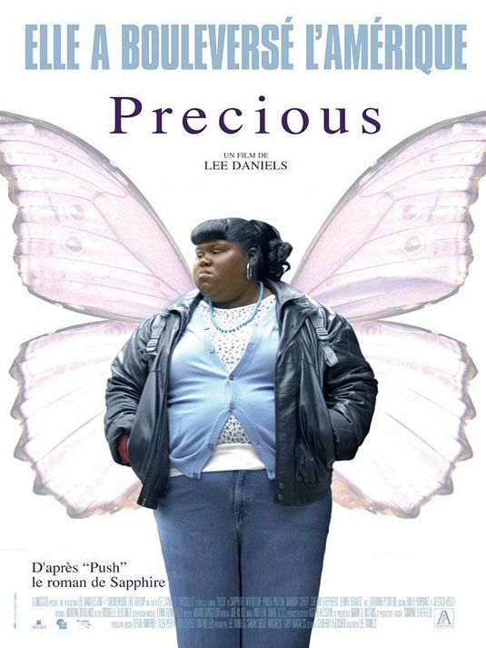 precious vs push Push by sapphire (essay) - free download as word doc (doc), pdf file (pdf), text file (txt) or read online for free my perspective on some of the themes in the book.